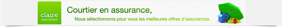 claire's assurance